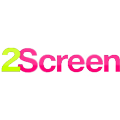 2Screen