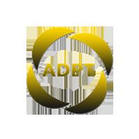 ADP Technologies