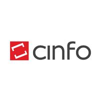 CInfo