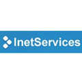 INet Services
