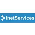 INet Services