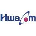 Hwacom