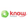 Know Telecom