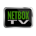 Netbox TV Pty Ltd