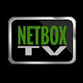 Netbox TV Pty Ltd