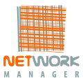 Network Manager d.o.o.
