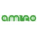#EARLY - Amino