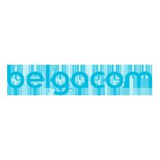 #NDA - Belgacom ( public )