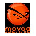 #EARLY - Movea