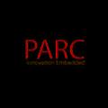 PARC Tech