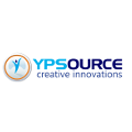 YPSOURCE