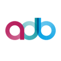 ADB Group