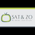 Sat & Zo
