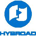 Hybroad