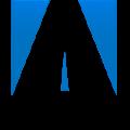 Azure Development Solutions Ltd