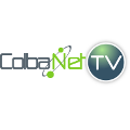 Colba.Net Inc.