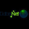 Colba.Net Inc.