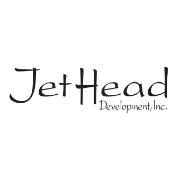 JetHead updates second-screen video solution for Frog Turnkey
