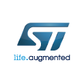 STMicroelectronics bundles Frog Turnkey STB software free of charge with Liege3 SoC